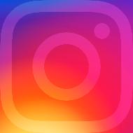 東京専門職大学 公式 Instagram