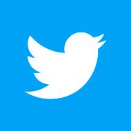 東京専門職大学 公式 Twitter